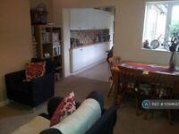 1 bedroom in Pretoria Road, Canterbury, CT1 (#1094643)