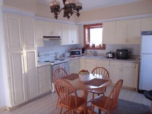 Marieville 2 cottages semi-détachés 1 maison occuption immédiate