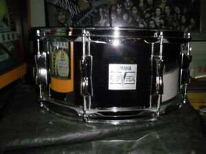 wanted trades my dream kit yamaha / trade for classic car or  ? London Ontario image 6