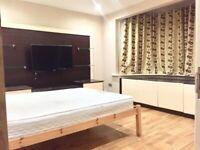 RENT DOUBLE ROOM CLOSE TO PYMMES PARK Edmonton N9