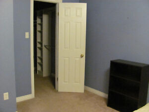 A very large executive style room for rent in Cowan Heights! St. John's Newfoundland image 3