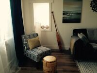 Port Dover Vacation Rental