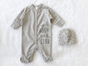*NEW* Beautiful Baby Gifts