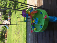 Home away from Home Bilingual Daycare