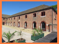 ( SY13 - Whitchurch ) Serviced Offices to Let - £ 250