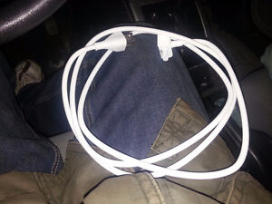 Macbook Pro Charger Cable