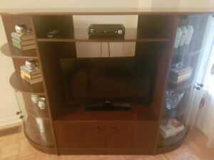 Furniture for Sale *Moving Sale*