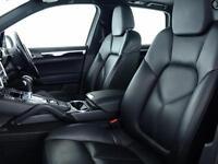 2012 Porsche Cayenne 3.0 TDI Tiptronic S AWD 5dr