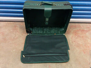 SAMSONITE LUGGAGE Kitchener / Waterloo Kitchener Area image 1