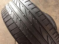 TYRE SHOP Pirelli Michelin Goodyear Dunlop Continental Bridgestone Hankook tyres tires Seccond hand
