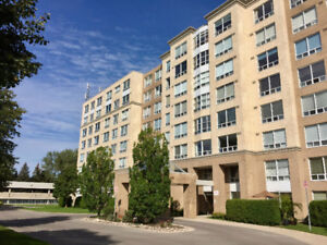 Fantastic 2-Bed, 2-Bath Apartment in a Great Location!