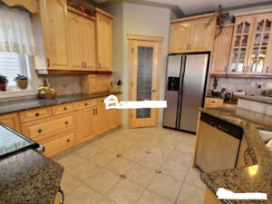 Kitchen Cabinets Edmonton cabinets | carpentry and woodworking services in edmonton | kijiji
