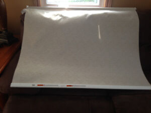BLINDS TO GO SET OF 6 BLINDS BRAND NEW NEVER OPENED!! Peterborough Peterborough Area image 1
