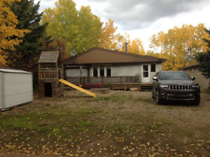 Fully Furnished Year-round Cottage at Pickerel Point, DELARONDE