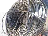 Cat 5 wire