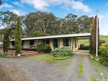 Country Living At Its Best! Stylish Homestead on 3.96 acres Kersbrook Adelaide Hills Preview