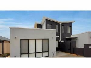 A STUNNING TOWNHOUSE in Aubin Grove Aubin Grove Cockburn Area Preview