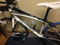 2012 SPECIALIZED SECTEUR COMP APEX COMPACT (Small)