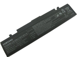 Genuine Samsung  R580  Battery