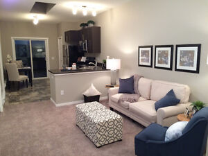 January Possession Available - Affordable Bungalow Strathcona County Edmonton Area image 1