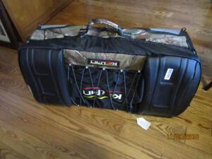 sac  pour chasse et pêche