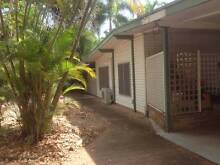 Darwin, Nightcliff, 3 bedroom house available now Nightcliff Darwin City Preview