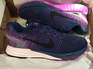 Ladies Nike runners