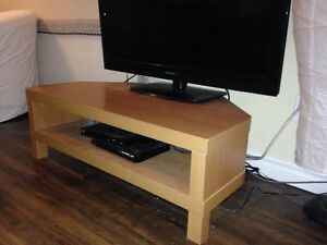 Tv stand in mint condition !!! Peterborough Peterborough Area image 2