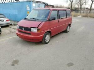 Eurovans | Kijiji in Alberta  - Buy, Sell & Save with