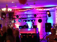 DJ FOR ALL OCCAISIONS - GUARANTEED BEST PRICE IN TOWN