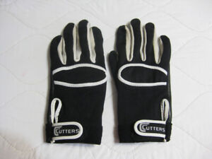 $20 CUTTERS GLOVES YOUTH