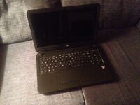HP 15 AMD A8-6410 Quad Core 8GB Ram 1000GB HDD 15.6""