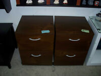 Brand New Cabinets - Delivery Available