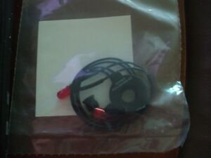 Brand New in Package Current Indicator Kitchener / Waterloo Kitchener Area image 2