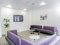 Co-Working * Victoria Street - BS1 * Shared Offices WorkSpace - Bristol
