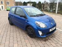 Renault Twingo 1.2 Extreme FINANCE AVAILABLE
