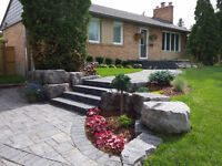 BEAUTIFUL RENOVATED BUNGALOW IN GORGEOUS OLD NEWMARKET
