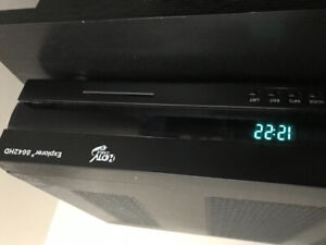 Netbox Pvr | Kijiji in Ontario  - Buy, Sell & Save with