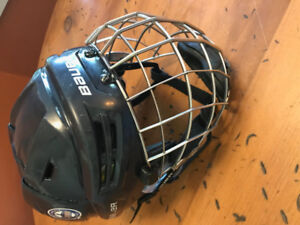 Children's Hockey Equipment