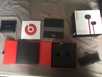 Dr dre earphones urbeats offers accepted
