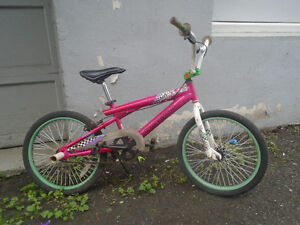 Bmx supercycle benne condition