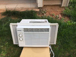 Danby Air Conditioner For Sale!