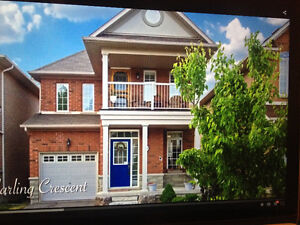 Stoney Creek - Detached House for Rent - Must See