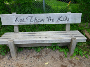 Childcare Available - Quispamsis