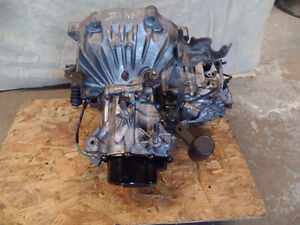 04-09 Mazda 3 manual transmission Cambridge Kitchener Area image 2