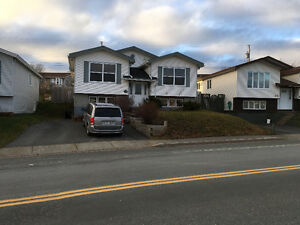 3 Bedroom Home - Available Immediately