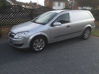 Vauxhall Astra Club Se Sportive 1.7 cdti spares or repairs needs engine