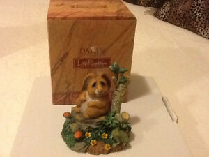 Bunny collectables Windsor Region Ontario image 2