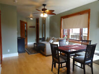 Great One Bedroom Apartment In House Bathurst/ St Clair