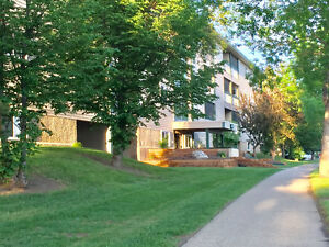 OWN 1 Bed, 1 Bath Condominium for approximately $845/month